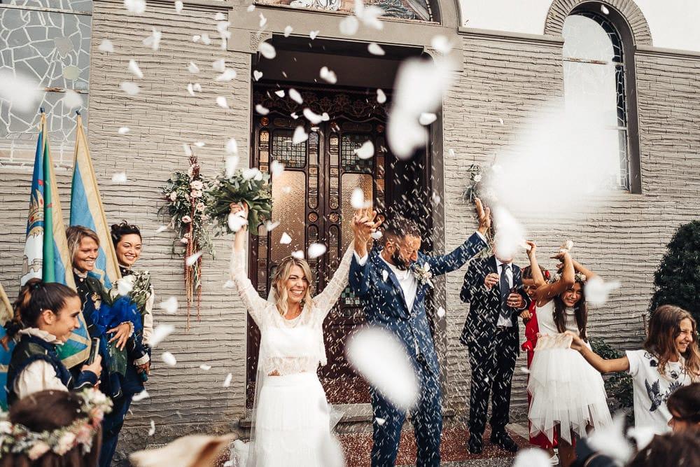 63-matrimonio-chianti-villa-petriccio