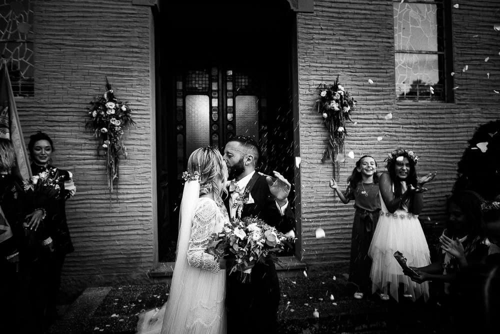 64-matrimonio-chianti-villa-petriccio