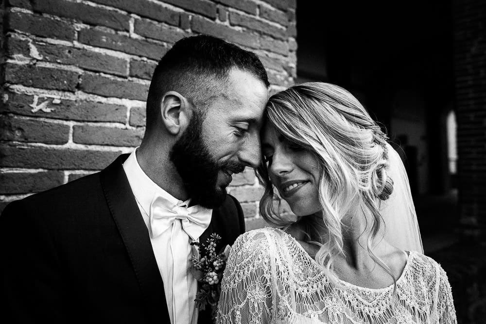 69-matrimonio-chianti-villa-petriccio