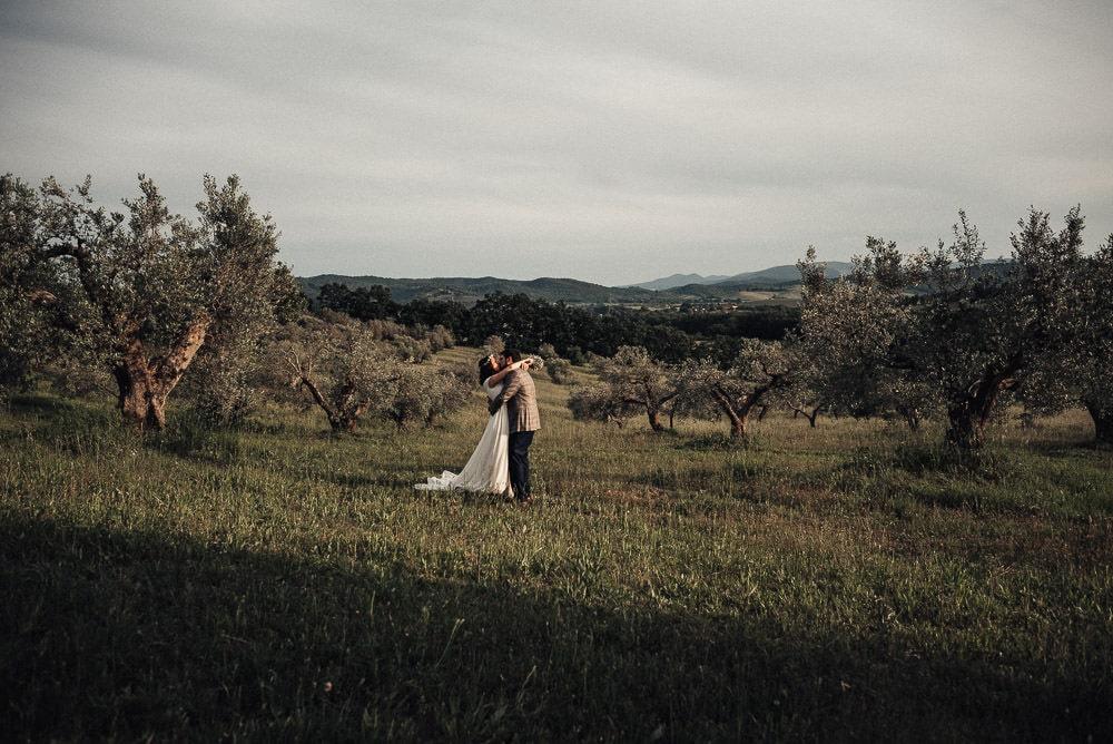 72-convento-montepozzali-matrimonio