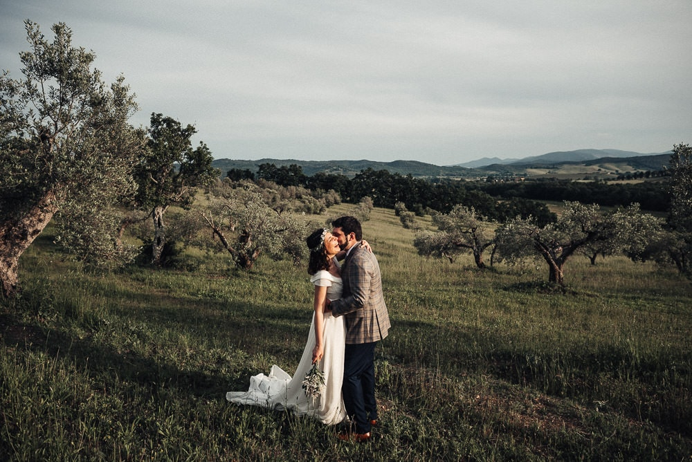 73-convento-montepozzali-matrimonio