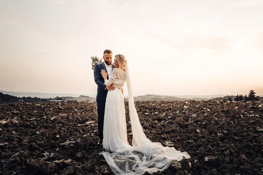 73-matrimonio-chianti-villa-petriccio