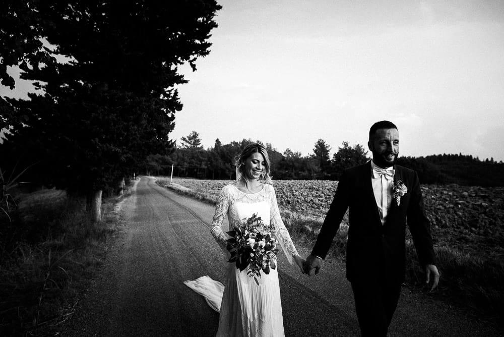 74-matrimonio-chianti-villa-petriccio