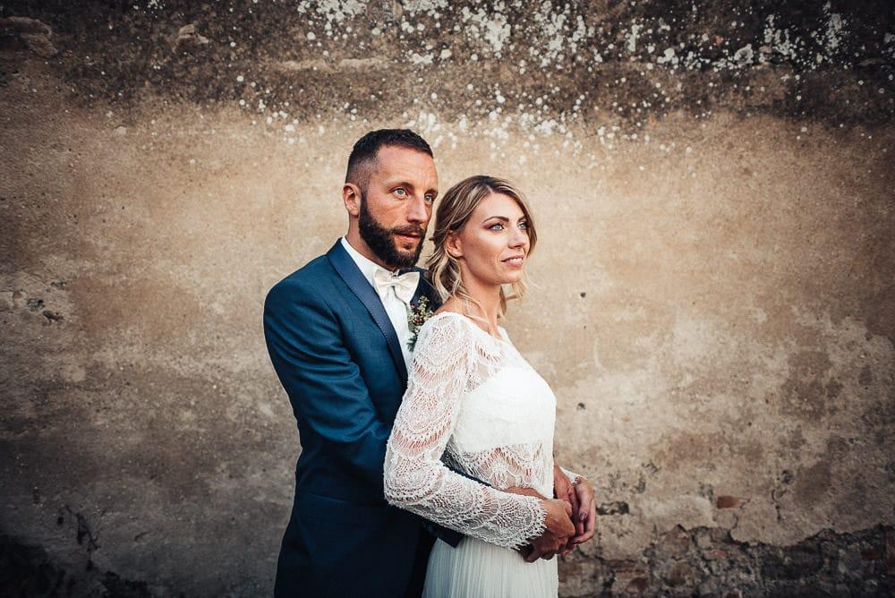 75-matrimonio-chianti-villa-petriccio