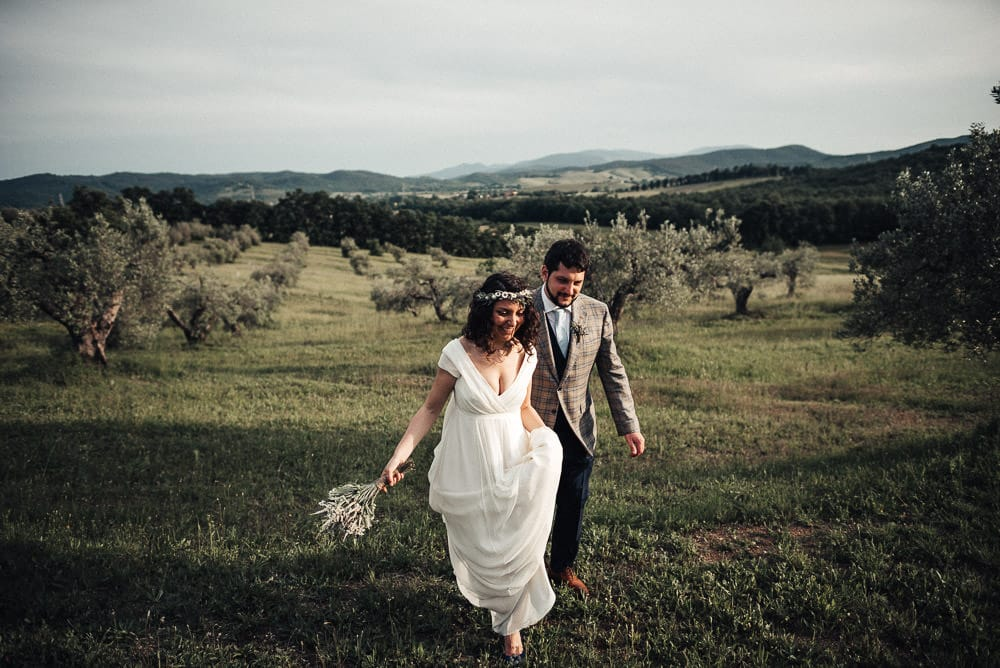 76-convento-montepozzali-matrimonio