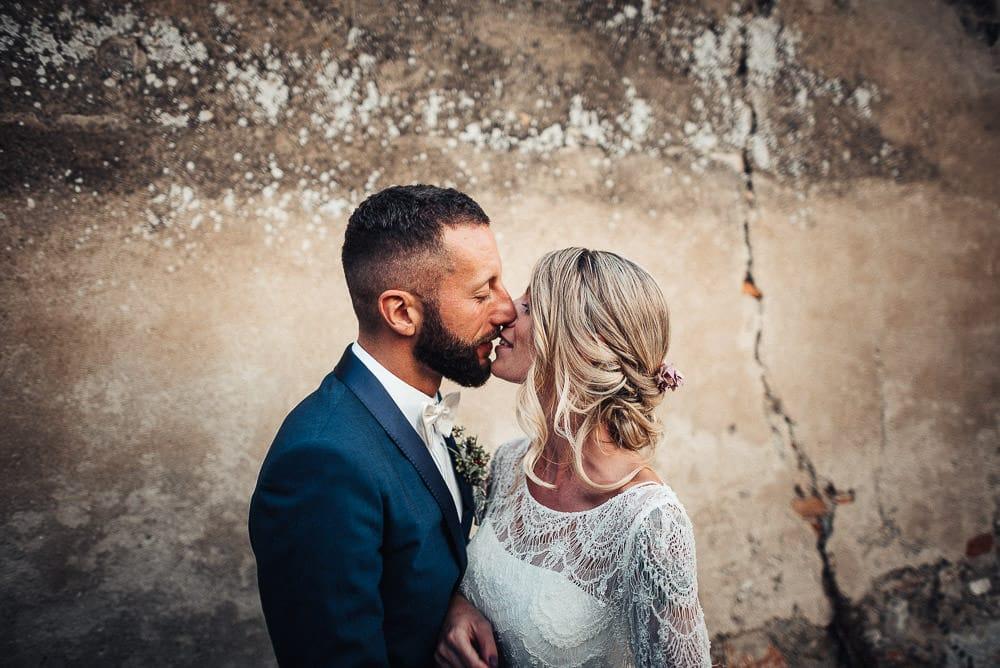 76-matrimonio-chianti-villa-petriccio