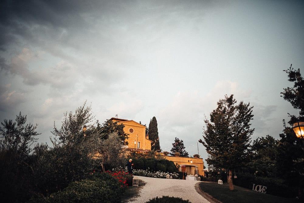 78-matrimonio-chianti-villa-petriccio
