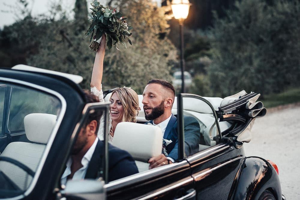 80-matrimonio-chianti-villa-petriccio