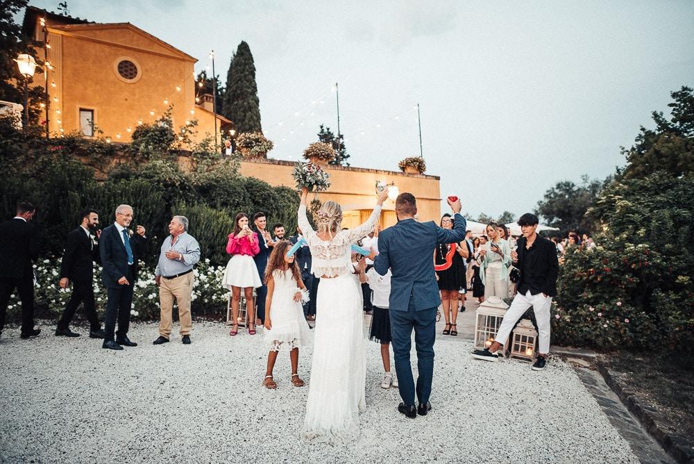 81-matrimonio-chianti-villa-petriccio