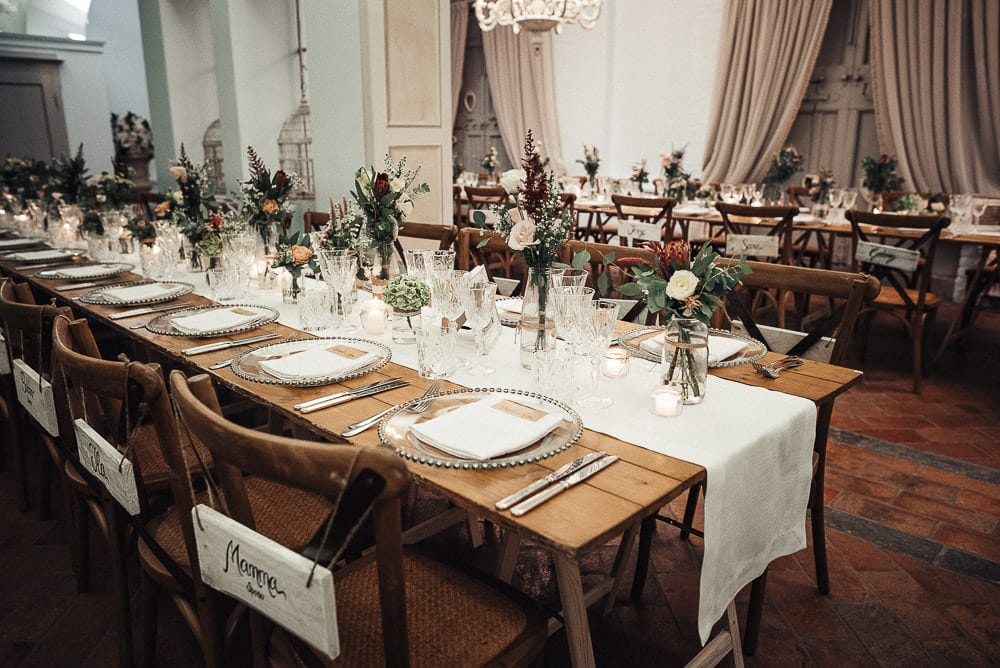 87-matrimonio-chianti-villa-petriccio