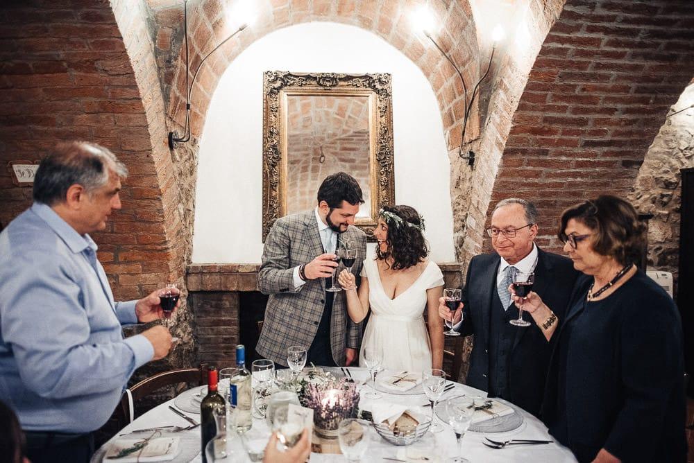 88-convento-montepozzali-matrimonio