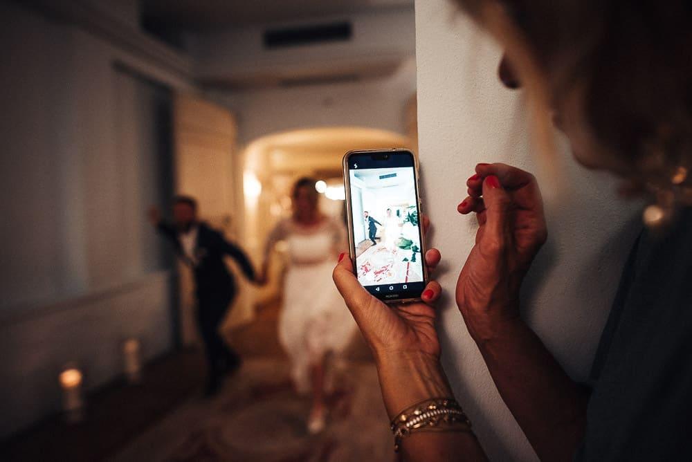 90-matrimonio-chianti-villa-petriccio