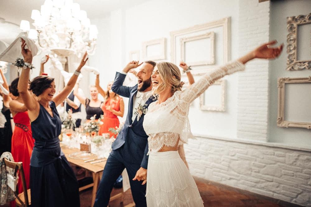 92-matrimonio-chianti-villa-petriccio