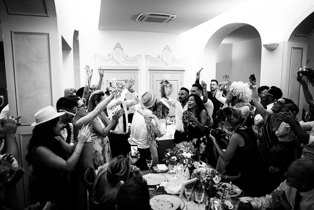 97-matrimonio-chianti-villa-petriccio