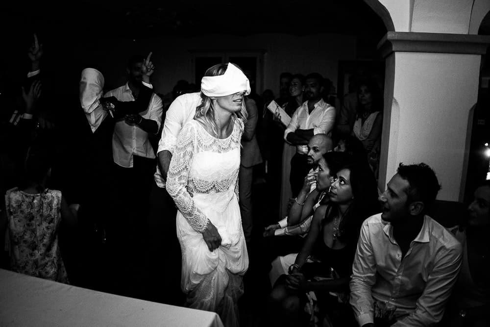 99-matrimonio-chianti-villa-petriccio