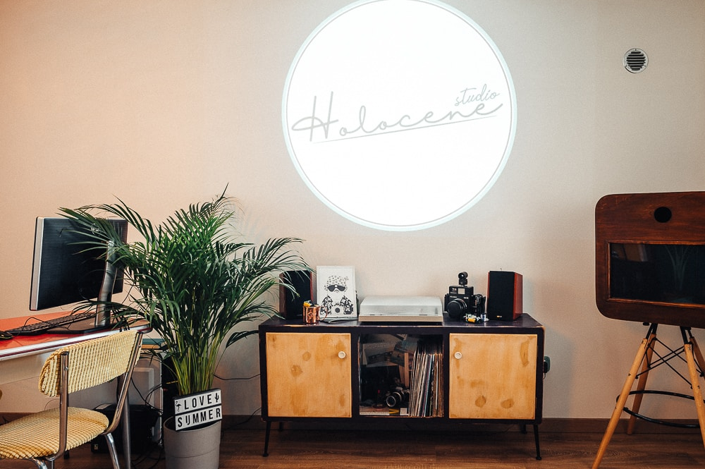 1-holocene-studio