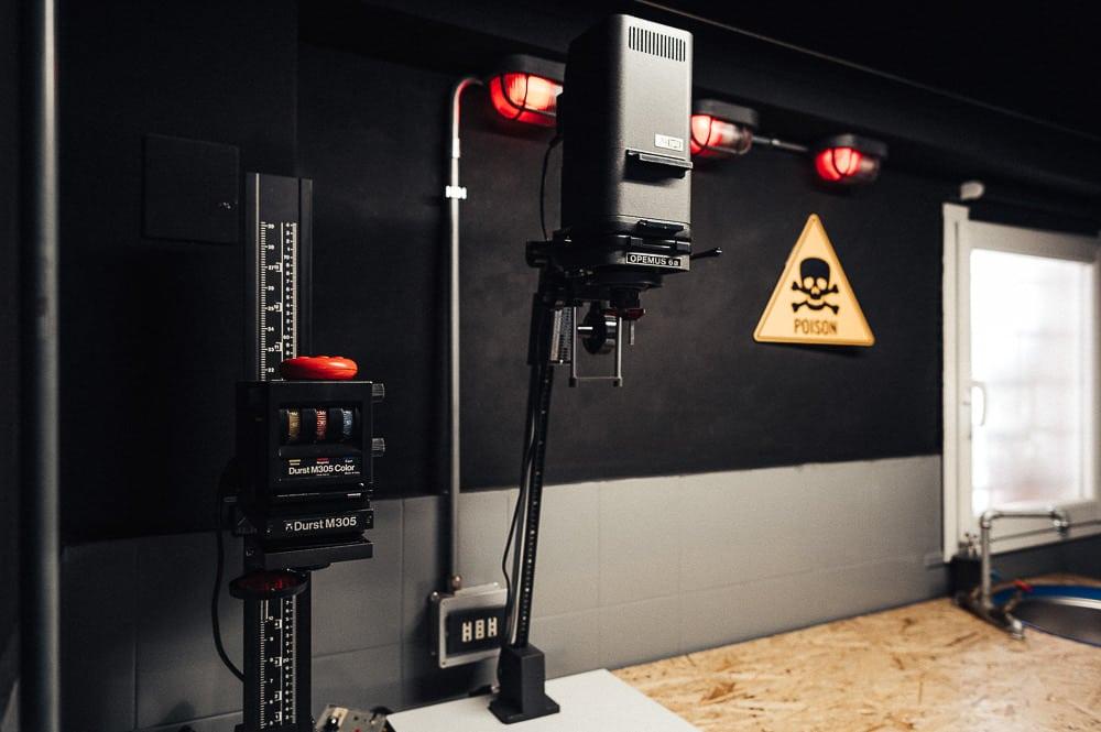 18-holocene-studio