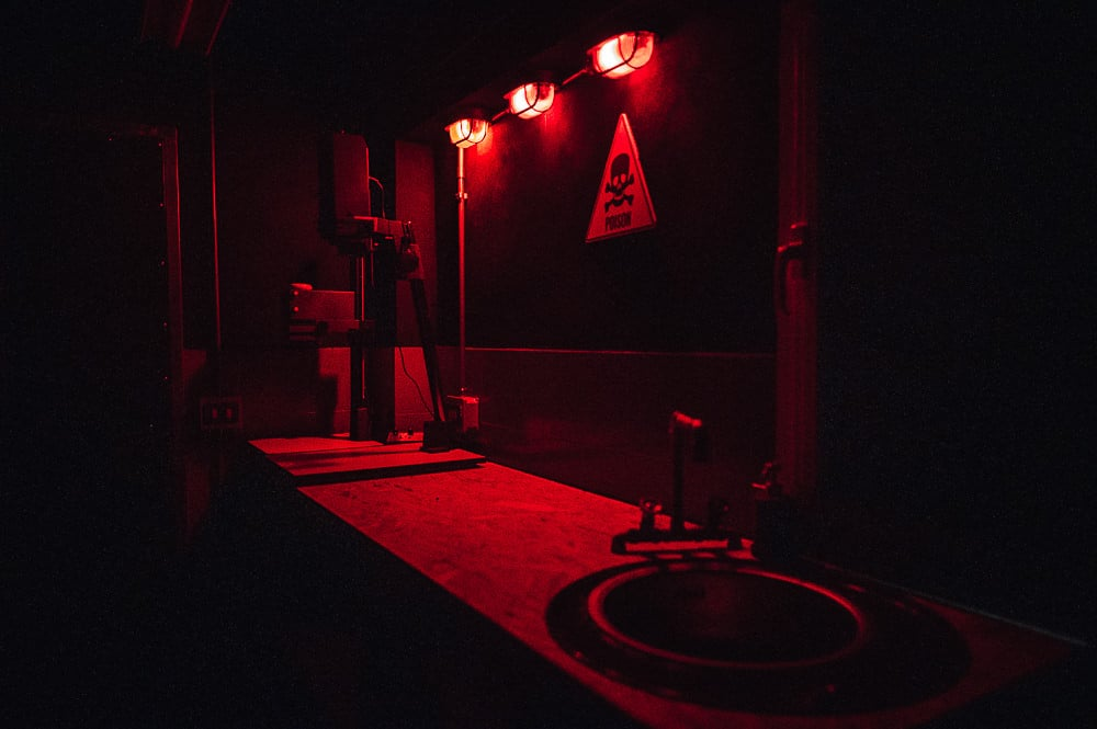 23-holocene-studio