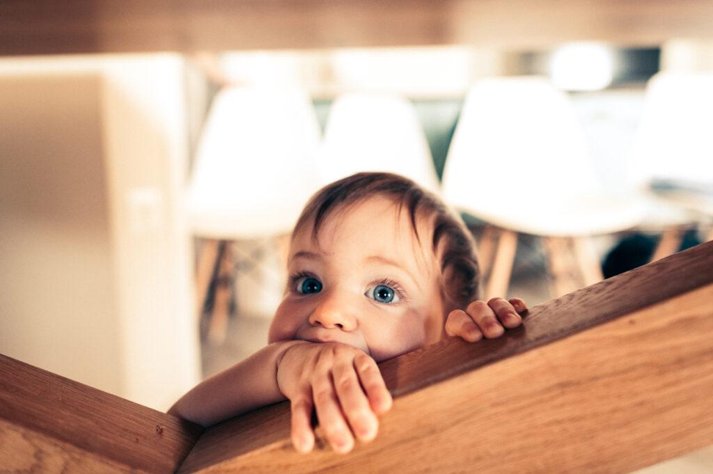 figli-bambini-fotografia-di-famiglia-firenze-toscana-guglielmo-meucci-fotografo