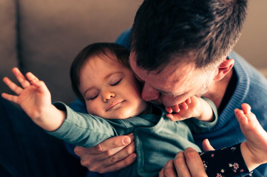 fotografo-di-famiglia-firenze-toscana-foto-di-guglielmo-meucci-fotografo
