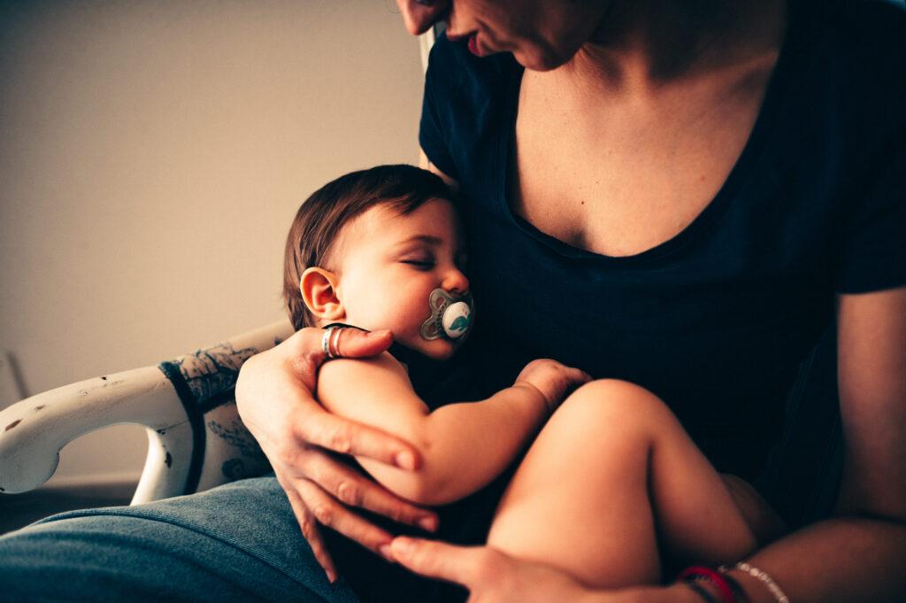 servizio-foto-di-famiglia-genitori-figli-firenze-toscana-contatti-guglielmo-meucci-fotografo